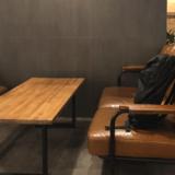 カフェで恋愛相談(既婚者に振られた理由を教えてもらう)