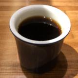 30代女性とomiaiで初デート(カフェでお茶)