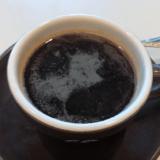 Omiaiアプリでかわいい30代女性と会う(カフェでお茶)
