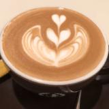 コロナ渦にアラサー女性と婚活カフェ